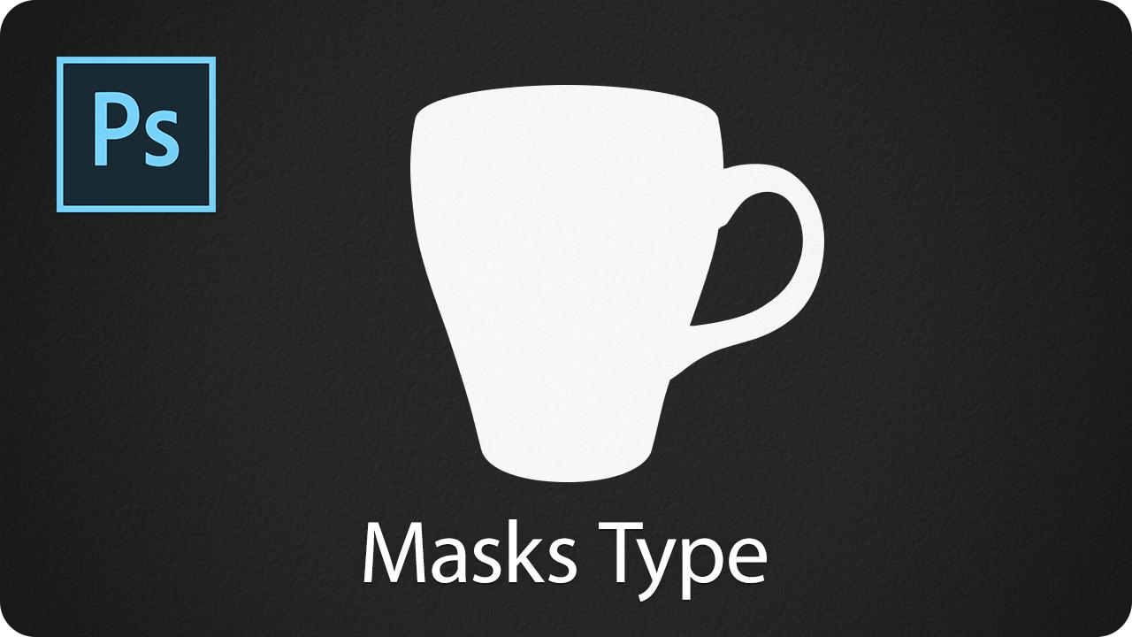基本がわかる!マスクの種類と作り方