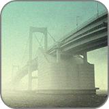 風景写真に霧を発生させる (fc2)