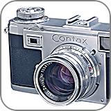 写真をテクニカル・イラスト風に加工する (fc2)