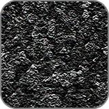 ゼロからつくる!黒いアスファルト (fc2)