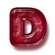 ドロップ(ハードキャンディ)・アップル