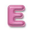 セルロイド・ピンク