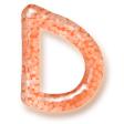 リキッドチューブ(ゲル・ジェル)・オレンジ