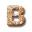 コルクボード・ナチュラルB