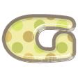 4色水玉・Gタイプ