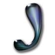 水銀・星雲19
