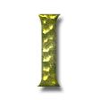 手打ち槌目仕上げ(銅・ブリキ・金属加工)・真鍮(アンティーク)