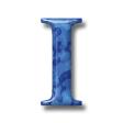 リノリウム・ブルー