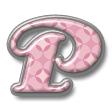 ポップスター・ピンク