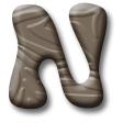 チョコレート・モカ