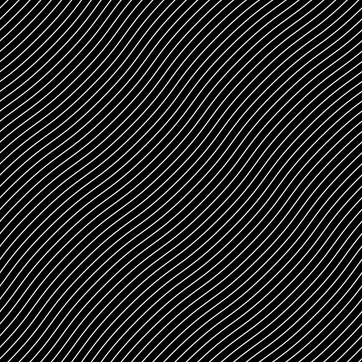 ハーフトーン「1px_45msk」(71 KB)